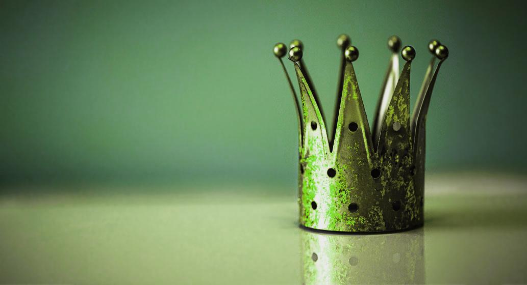 Nicht Content is King – sondern der Kunde bleibt König