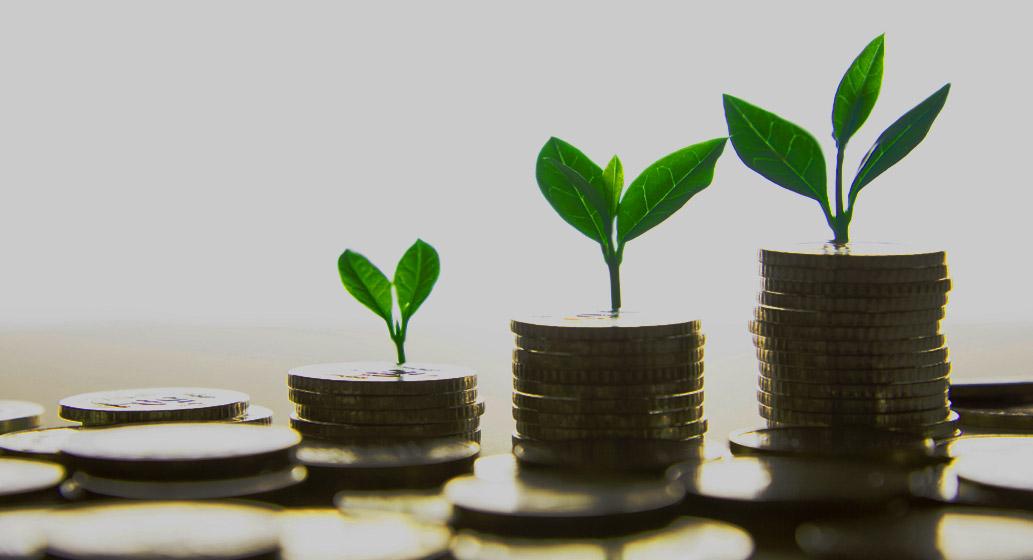 Content Marketing: Ohne Invest kein Return on Invest!
