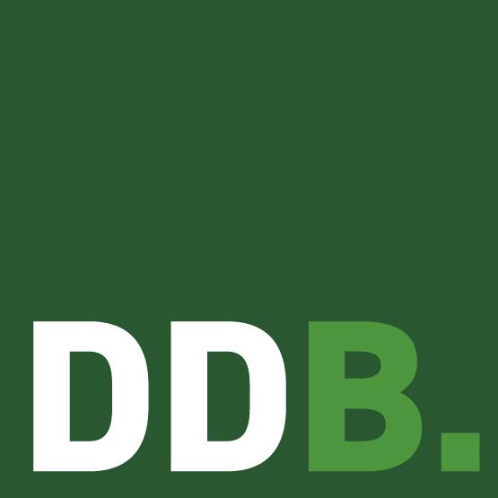 Digital Directors Blog