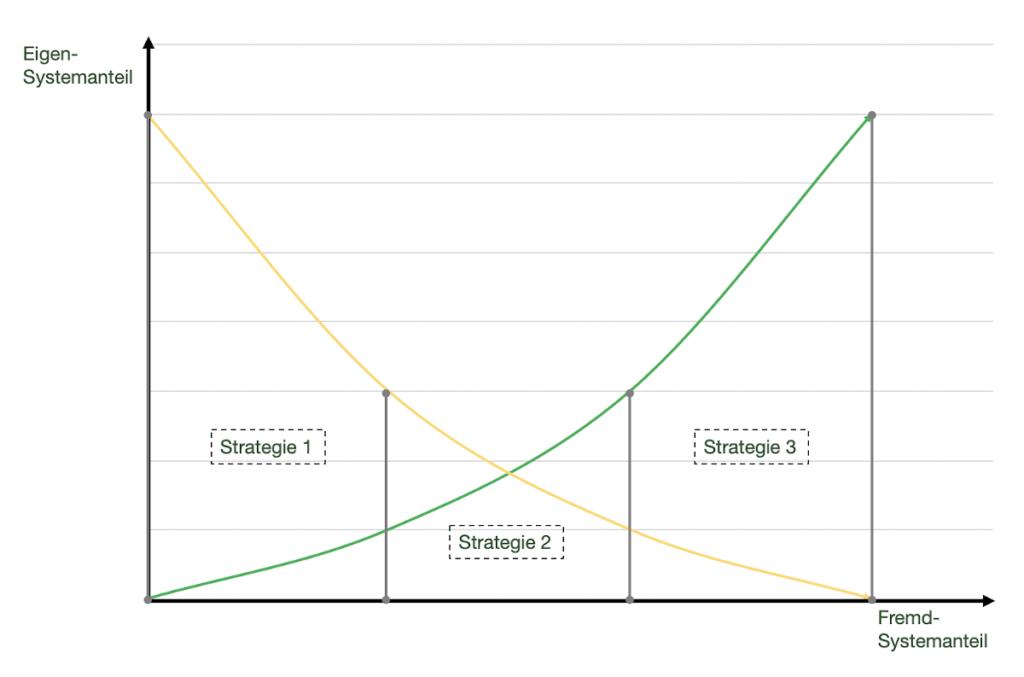 digitale ökosystem strategie