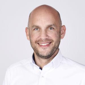 Dr. Sebastian Heinz