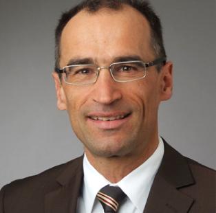 Frank Frohmann