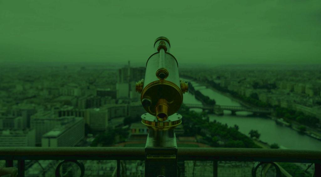 13 Methoden der Preisoptimierung